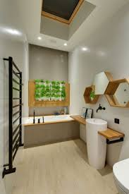 Laundry Bathroom Ideas 486 Best Interior Bathroom U0026 Laundry Images On Pinterest