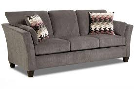 Loveseat Sofa Beds Shop Name Brand Sofas Couches Loveseats For Less