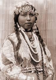 native american peoples of oregon wikipedia