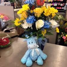 Hyvee Flowers Omaha - hy vee 31 photos u0026 15 reviews grocery 2323 w broadway