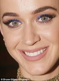 diamond stud on tooth hailey baldwin wears tooth jewelry to 2017 met gala daily mail