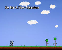 block heads apk guide blockheads terraria free apk free entertainment