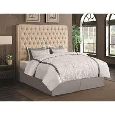 White Single Sleigh Bed Coaster Find A Local Furniture Store With Coaster Fine Furniture