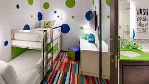 2 bedroom suites anaheim residence inn at anaheim resort convention center