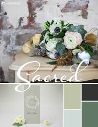 Winter Color Schemes by 2015 Fall U0026 Winter Wedding Color Trends Milea Gotcha Covered Events