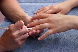 nail salons coupons u0026 deals near brick nj localsaver