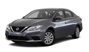 nissan sentra box type 2017 nissan sentra olympia nissan
