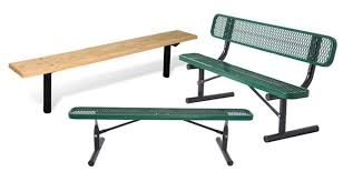 Athletic Benches Sports Benches Progressive