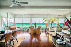 john walker u0027s lanikai beach house lanikai beach rentals