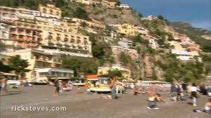 Positano Italy Map Positano Italy Jewel Of The Amalfi Coast Youtube