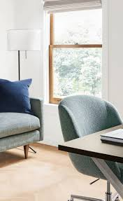 Nico Swivel Chair 94 Best The Corner Office Images On Pinterest Corner Office