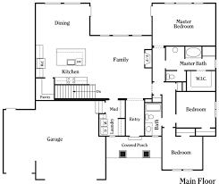 home floor plans utah d r horton u2013 home 18 u2013 2016 utahvalley360