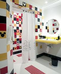 majestic looking kids bathroom sets walmart with shower for amazon