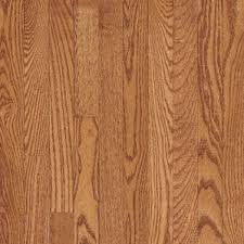 high gloss hardwood flooring you ll wayfair