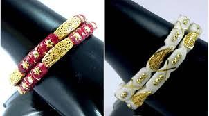 shakha pola bangles pola shakha bangles manufacturer exporter supplier in kolkata india
