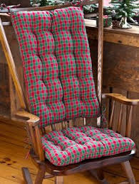 enjoy the comfort of an authentic cracker barrel old country store