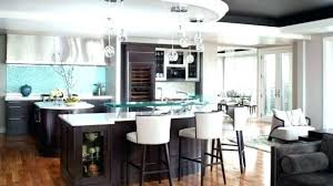 island chairs kitchen stools for kitchen bar coastal kitchen bar stools home decor ikea