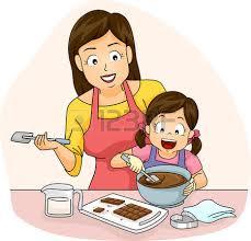enfant cuisine enfant cuisine clipart 6 clipart station