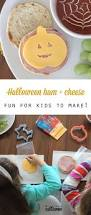 halloween ham cheese sandwiches it u0027s always autumn