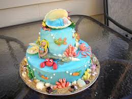 baby shower cakes ideas to complete the party decoration u0026 furniture