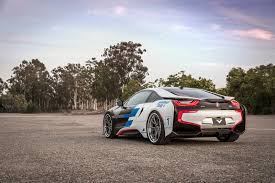 bmw i8 wallpaper new bmw i8 black hd wallpapers 12435 freefuncar com