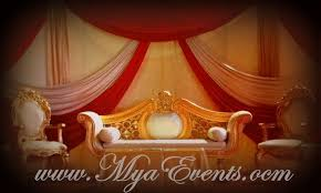 Cheap Wedding Chair Cover Rentals Cheap Chair Cover Rental London 79p Wedding Table Centrepiece 4