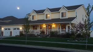 Great Floors Seattle Hours by Blog Randy U0026 Christy Oetken Coeur D U0027alene Real Estate North