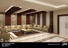 interior design modern others 339 my work by muhammad al najar