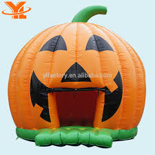 halloween jumpers halloween jumpers suppliers and manufacturers