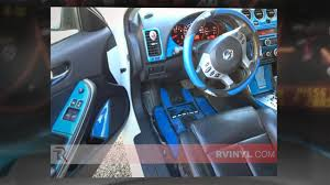 2008 nissan altima custom nissan altima dash kits custom dash kits youtube