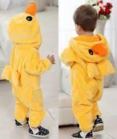 Infant Chicken Halloween Costume Baby Chicken Costume Halloween Fancy Dress Ebay