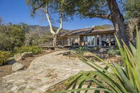 homes for sale in ojai ventura real estate homes for sale in