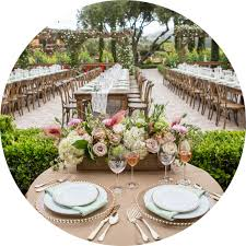 wedding rentals san diego party rentals san diego 1 for amazing quality price