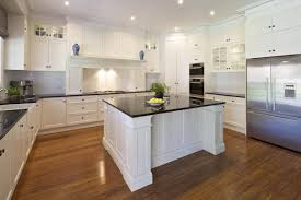kitchen designs toronto kitchen kitchen and bathroom design kitchen design toronto best