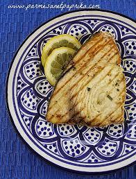 cuisiner l espadon cuisiner l espadon espadon au grill hd wallpaper photos