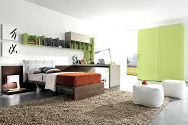 home interior inspiration all of home interior inspiration design