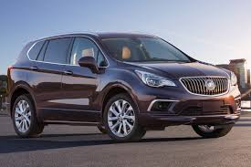 buick vehicles surprised most buick vehicles sold in the us after 2016 may be