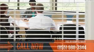 window treatments bonne terre mo 855 598 3344 window coverings