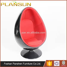 oval ball chair oval ball chair suppliers and manufacturers at