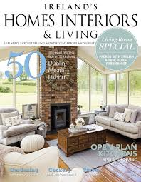 download country homes u0026 interiors august 2016 pdf magazine free