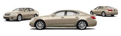 lexus ls resale value 2010 lexus ls 460 awd l 4dr sedan research groovecar