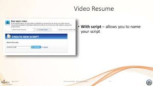 resume website builder 11 best free online resume builder sites