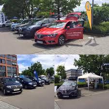 Renault Baden Baden Renault U0026 Dacia Autohaus Blender Startseite Facebook