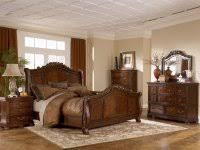 Bedroom Sets Bobs Furniture Store by Deanna Daly Albany Ny Furniture Stores Bedroom Factory Directly