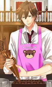 subaru anime character 50 best subaru ichiyanagi images on pinterest subaru sweet and