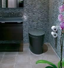 Bathroom Design Inspiration Bathroom Design Inspiration