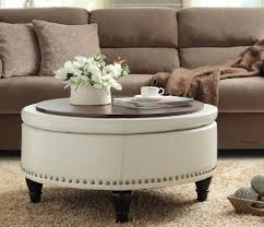 table photo of round metal coffee tables with coffee table
