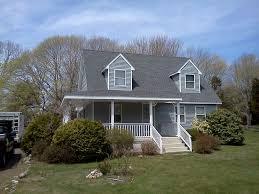 beautiful charlestown beach house near ocean vrbo