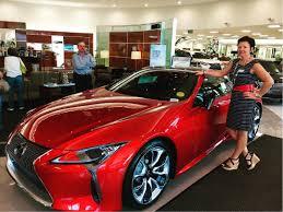 lexus of west kendall sales staff 100 jm lexus pre owned concept cars archives jm lexus blog