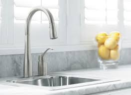 faucet kitchen best faucet buying guide consumer reports